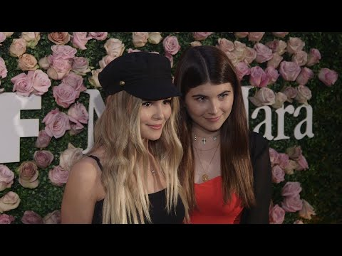 How Olivia Jade and Isabella Rose Are Dealing With Possible Expulsion From USC