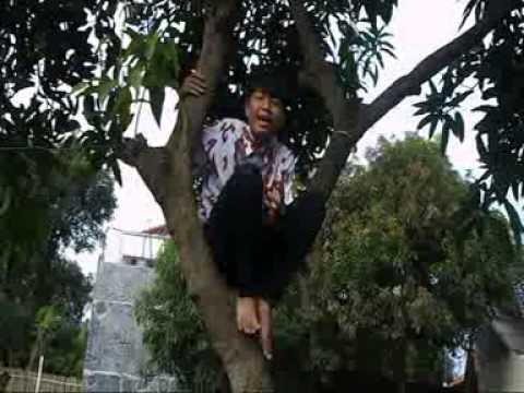 Video Klip B.Jawa SMA N 1 Slawi XI SS 1