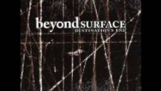 Beyond Surface-7-Funeral For Sarah