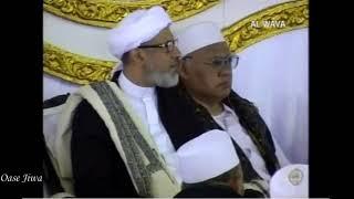 Haul Akbar Kedinding AL-Fitrah 2009