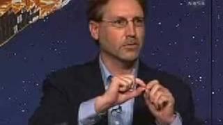 The Kepler Observatory (2/2)