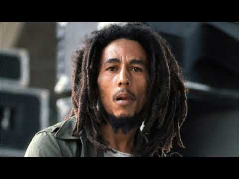 The Best Of Bob Marley (2019 Mix)