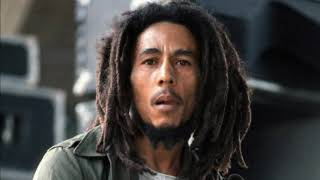 Download The Best of Bob Marley (2019 Mix) MP3