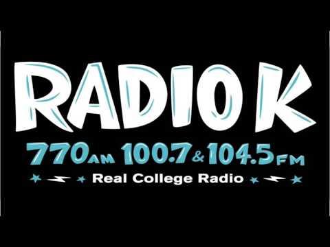 Adams Radio K 3451 Final