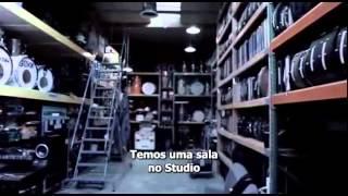 Green Day CUATRO - LEGENDADO PT-BR - COMPLETO