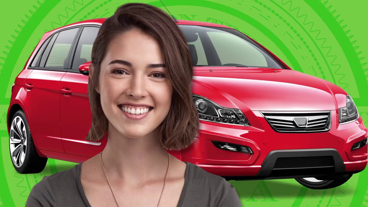 Aaa Car Loans >> Auto Loan Aaa Financial Services