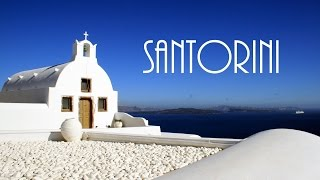 Greece - Santorini: Oia & Fira - Pyrgos - Kamari Beach - Caldera Beach / GoProHero 4 Black(A few moments of our trip to Santorini .. June 2016 .. Look at my video- review of our luxury experience in Black Diamond Suites / Akrotori ..., 2016-08-01T19:55:59.000Z)