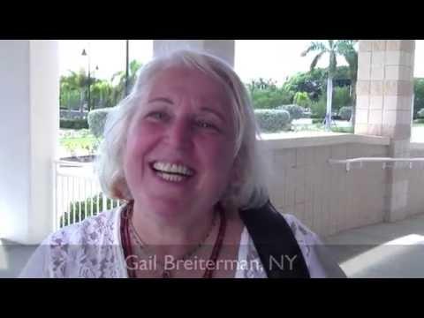 Testimonial for Dr. Morse - Expert in Healing & Regeneration