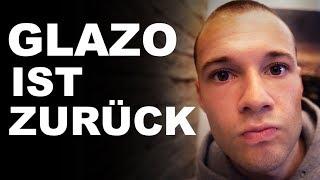 Glazo is back