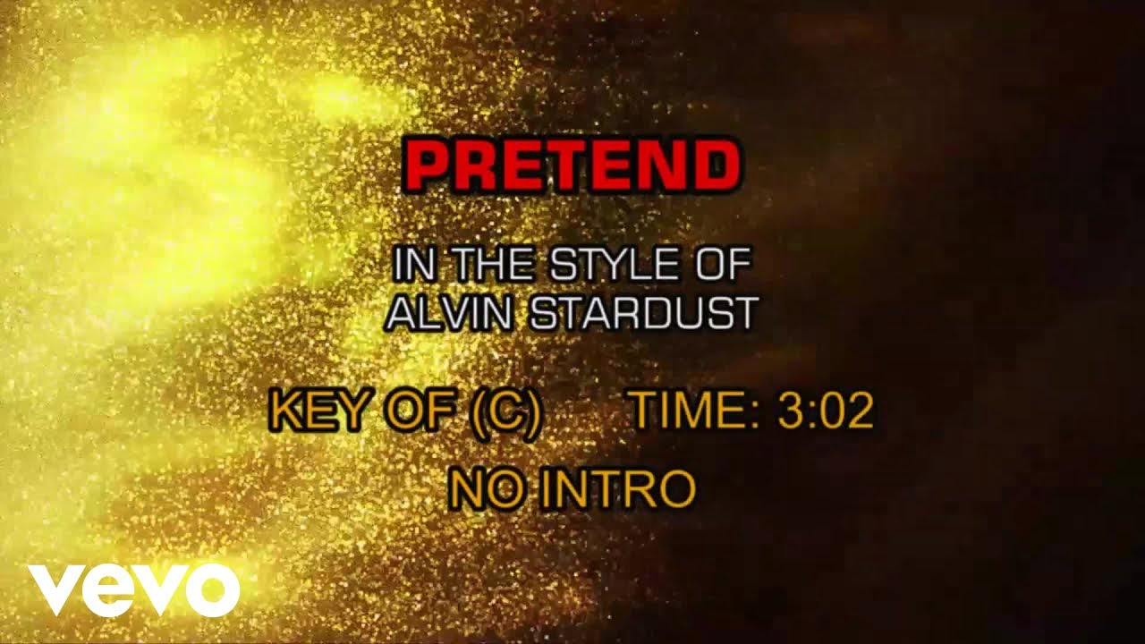 stardust legendado download torrent