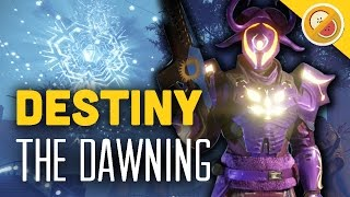 Video Destiny The Dawning Update - SRL'S BACK BABY! | NEW Update & Gameplay download MP3, 3GP, MP4, WEBM, AVI, FLV Januari 2018