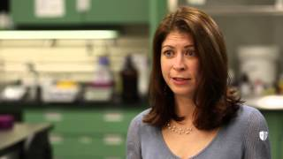 Discovery Fund Prize Challenge: Laurie Krug