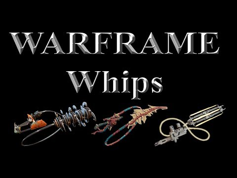 warframe---whip-comparison-(secura-lecta,-atterax,-scoliac)