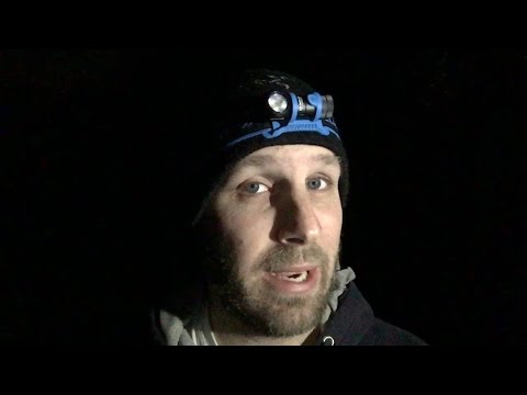 Olight H1 Nova: Versatile Headlamp & EDC Light | Camping, Bug Out Bag, Survival Kit