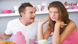 Cổ nhân dạy  Có 3 điều không thể nói 3 việc không thể làm và 3 loại người không được kết giao
