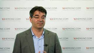 First-line therapies for CLL