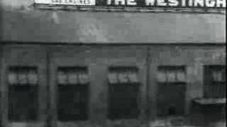 railway view of westinghouse works 1904 pt2