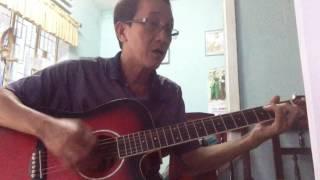 NHA TRANG NGÀY VỀ (Phạm Duy)
