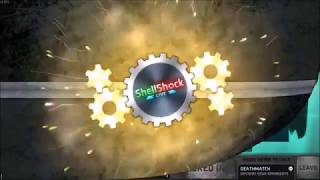 ShellShock Live: Lucky Shots
