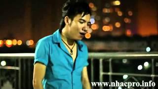 [HD Clip] Không Được Khóc 2 - Phạm Trưởng - www.mp3.zing.vn - YouTube.flv