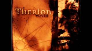Watch Therion Draconian Trilogy video