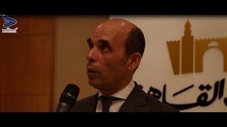 """بالفيديو.. 12.5 مليار جنيه زيادة في محفظة """"بنك القاهرة"""" الائتمانية"""