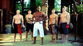 os melhores filmes de lutas (artes marciais)