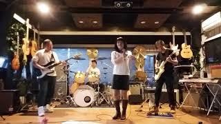 スタジオ style S ◇ξMUS-YAξ◇ ★CRAZY DOCTOR★