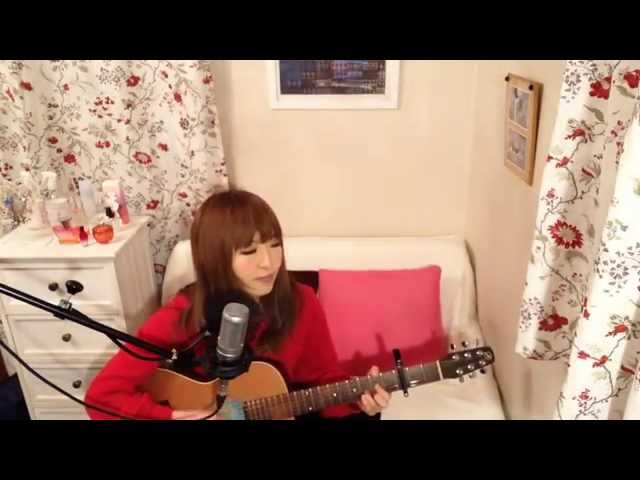 Blank Space - Taylor Swift (Cover) by Kimotto (YOCCO vocal)