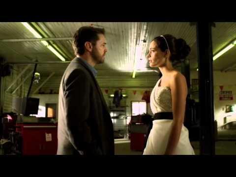 Call Me Fitz 209: Repo Wedding (Recap) (HD)