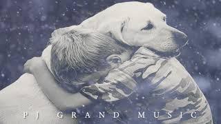 Mozart Tears- Sad Piano can make you cry (Original Recording) PJ GRAND