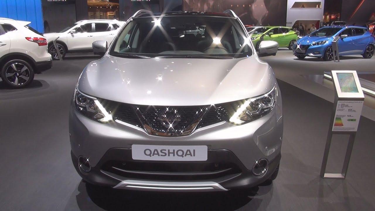 Nissan qashqai 1.5 dci 115 business - Vendita in Auto ...