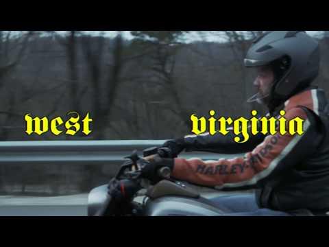 Free Reign - Huntington, West Virginia | Harley-Davidson