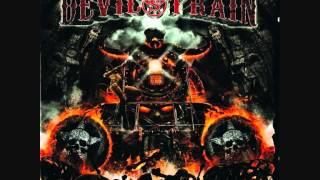 06 - Sweet Devil
