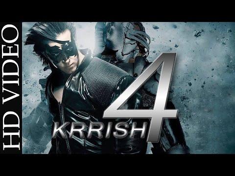 krrish 2006 full movie free