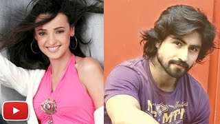 Sanaya Irani To Romance Harshad Chopra In New Show 'Meenu Mausi'? | TV Prime Time