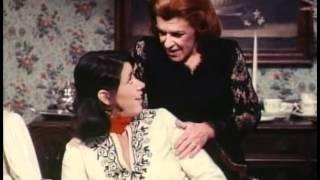 Rhoda - S01E08 & S01E09 - Rhoda