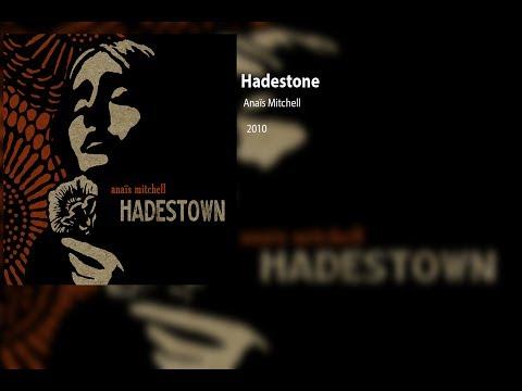 Anaïs Mitchell - Hadestown (Full Album)