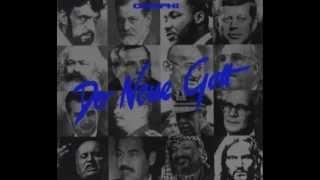 Oomph! - Der Neue Gott (Machinery Mix)