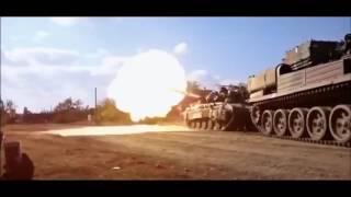 Война в Украине. Клип