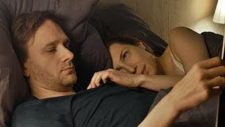 HOMESICK | Trailer & Filmclips deutsch german [HD]