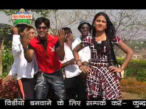 Chalataru Jhar Ke Odani Utar Ke | Superhit भोजपुरी Songs New | Mithilesh Kumar