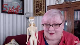 Valuable Vintage Barbies