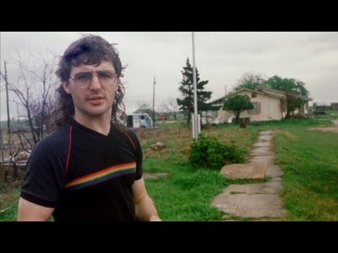an overview of the assault of the branch davidians cult in texas 1993 and the consequent trial Iranian fire cult of god atar made central in zoarastrianism temples use sandal wood not a lot of the men in texas.