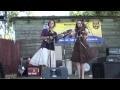 Northern Colorado Bluegrass Festival - Hartmans