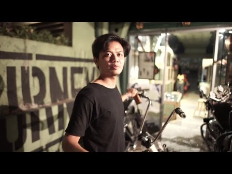 """DI KLAIM BAND PUNK"" #thestoryofsoekamtiday (Eps14)"