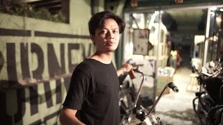 di klaim band punk thestoryofsoekamtiday eps14