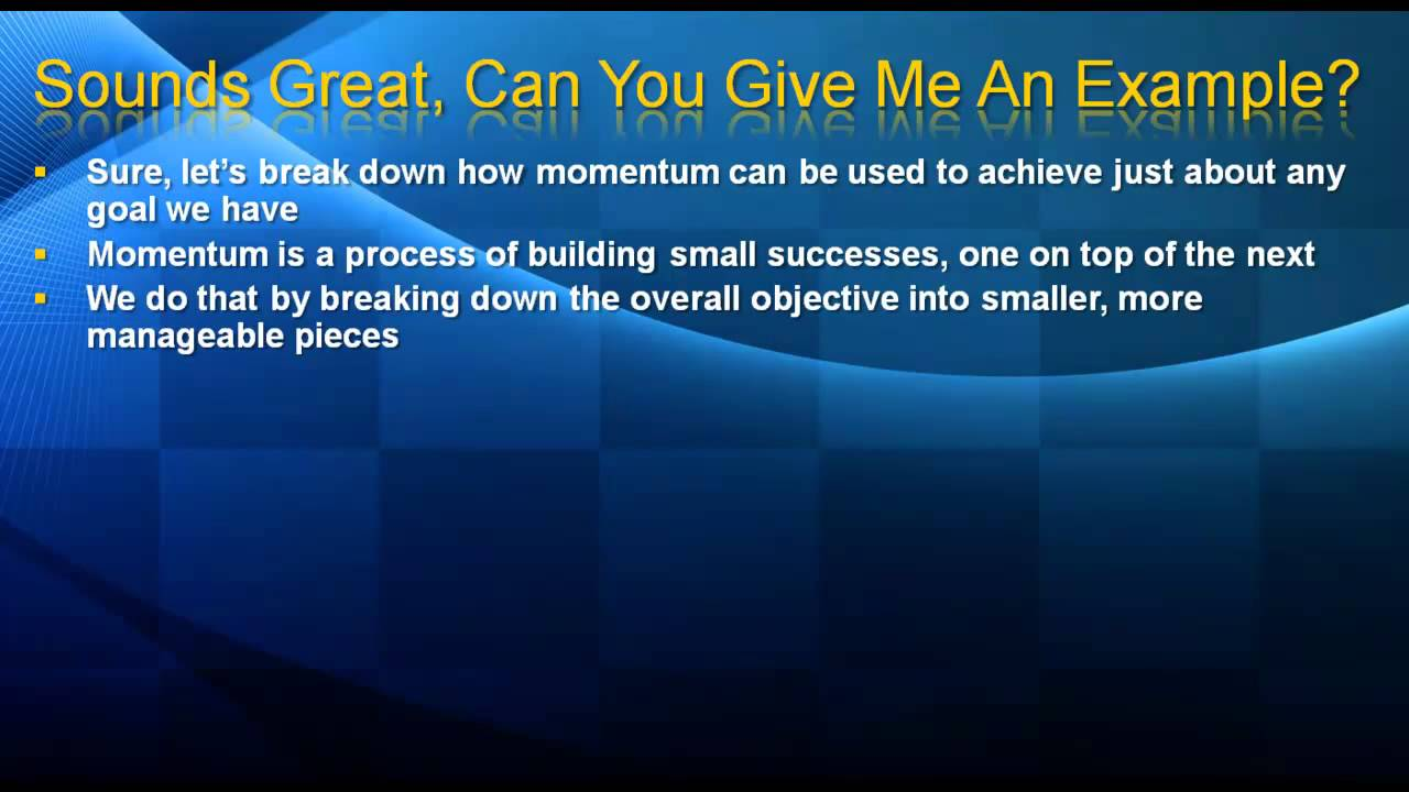 how to motivate yourself to achieve your goals and objectives how to motivate yourself to achieve your goals and objectives