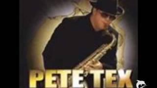 PETE TEX - MEXICO