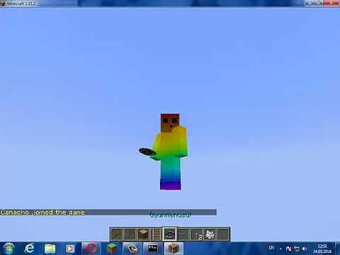 Minecraft aternos Server Kuruoruz 2 BOlum LobbyCompass ...